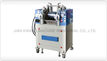 LABORATORY MIXING ROLLER
